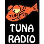 Tuna Radio