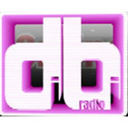 DiBi Radio Dance