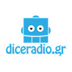 Dice Radio
