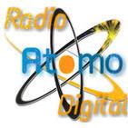 Radio Atlantic BG