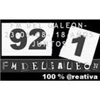 FM Del Galeon
