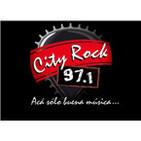 FM City Rock