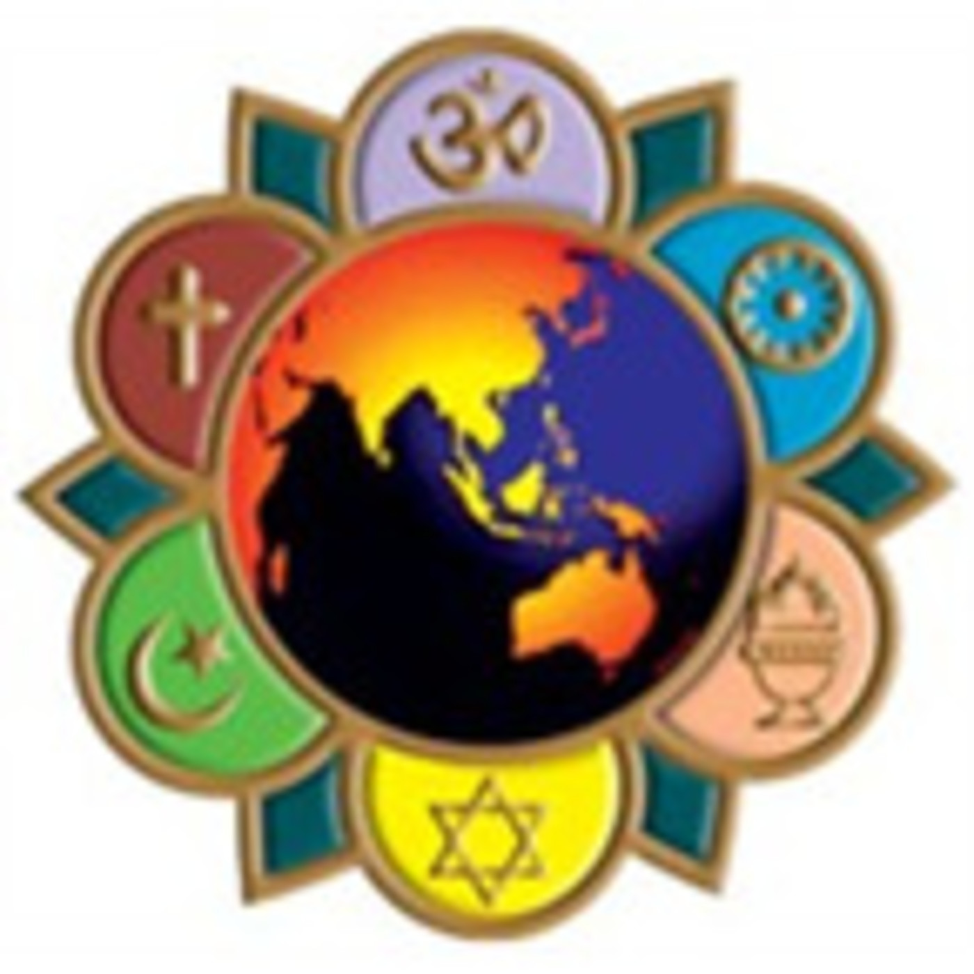 Radio Sai Global Harmony - Bhajan