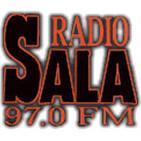 Radio Sala