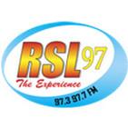 Radio Saint Lucia