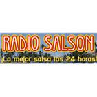 Radio Salson