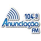 Rádio Anunciação FM