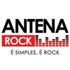 Rádio Antena Rock