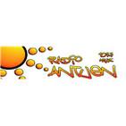 Radio Antuen