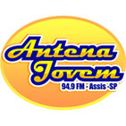 Radio Antena Jovem