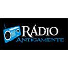 Rádio Antigamente