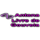 Radio Antena Livre Gouveia