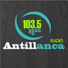Radio Antillanca