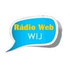 Rádio Web WIJ
