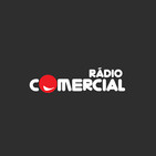 Rádio Comercial