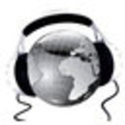 Mundo Musica Radio