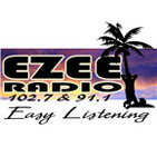 Ezee Radio SVG
