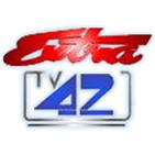 Extra TV42