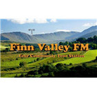 Finn Valley Fm Radio