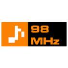 Fiksz Radio - FIKSZabilly Budapest