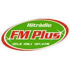 FM Plus