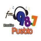 FM Pueblo