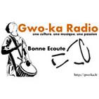 Gwoka Radio