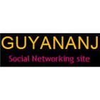 Guyana NJ FM