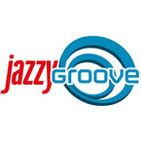 Jazzy Groove