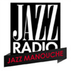 Jazz Manouche radio by Jazz Radio