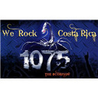 1075 Rocks - The Scorpion