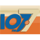 107.7 FM Music For Life
