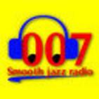 007 Smooth Jazz Radio