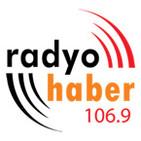 Radioerre 103.5