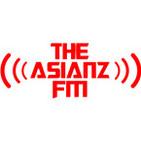 TheAsianzFM