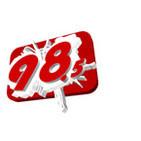 Rádio 98.5 FM