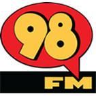 Rádio 98 FM (Belo Horizonte