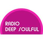 Radio Deep Soul Ful
