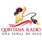 Quintana Radio