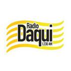 Radio danzón