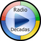 Radio d'angeliana