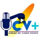 Rádio de Cabo Verde Jovem