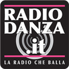 Radio Danza