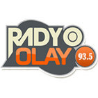 Olay Radyo