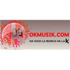 OkMusik Radio