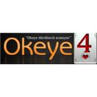Okeye 4