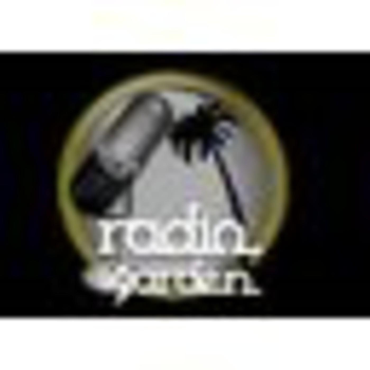 radio garden musica