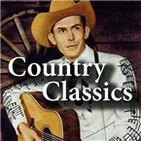 - Calm Radio - Country Classics