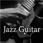 - Calm Radio - Jazz Guitar