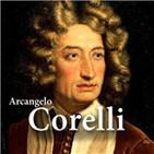 - Calm Radio - Corelli